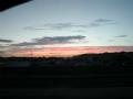 南風原高速道からの風景3