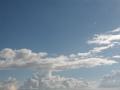 沖縄県本部町の海と空4