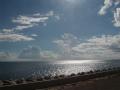沖縄県本部町の海と空6