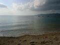 名護市の海岸で撮影した写真1